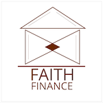 Faith Finance