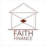 Faith Finance